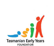 Tasmanian Early Years Foundation