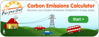 Emissions Calculator