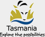 Tasmania Online