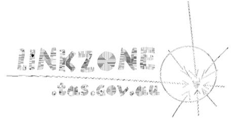 Linkzone.tas.gov.au